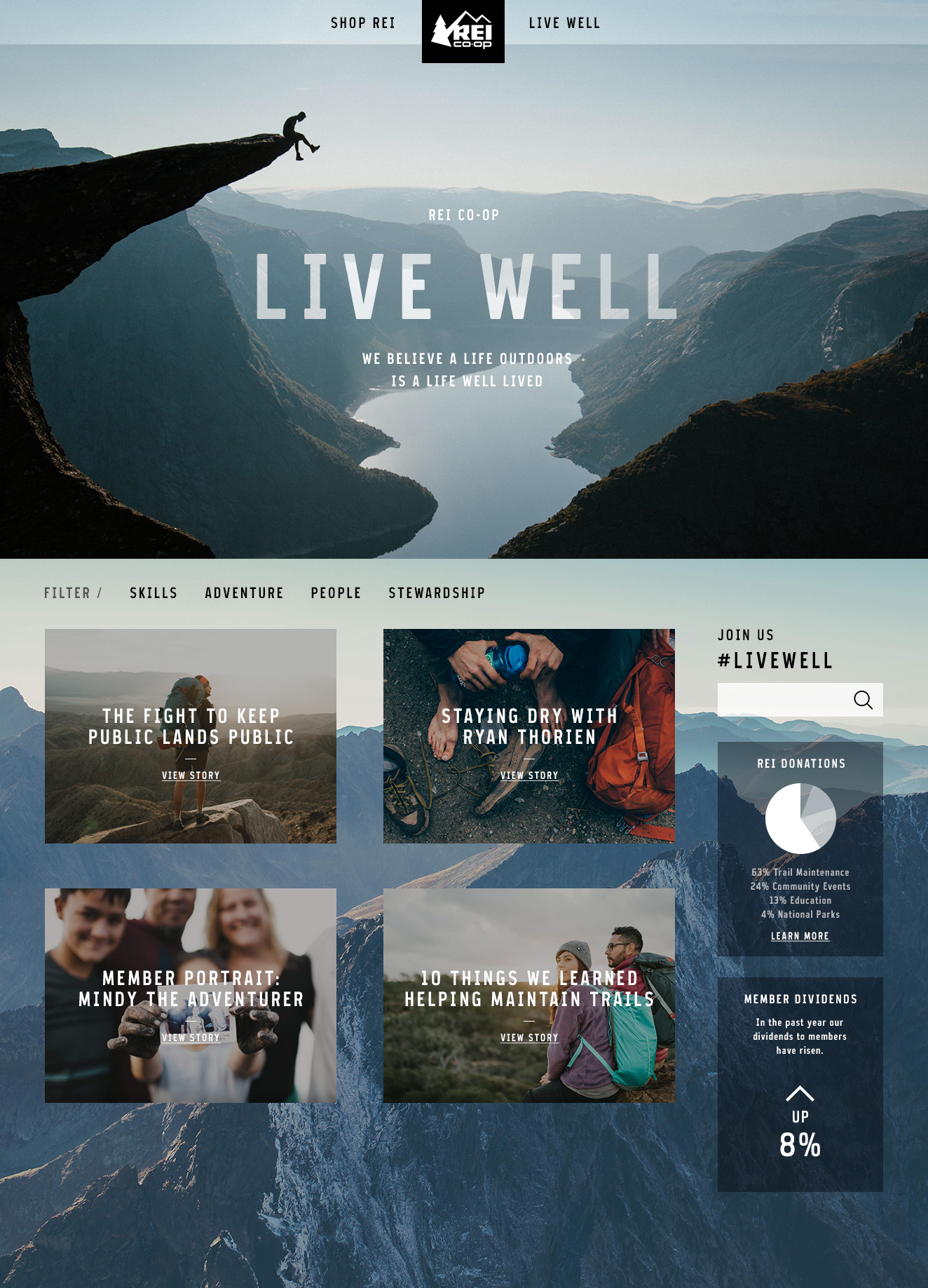 Live Well_Website10.jpg