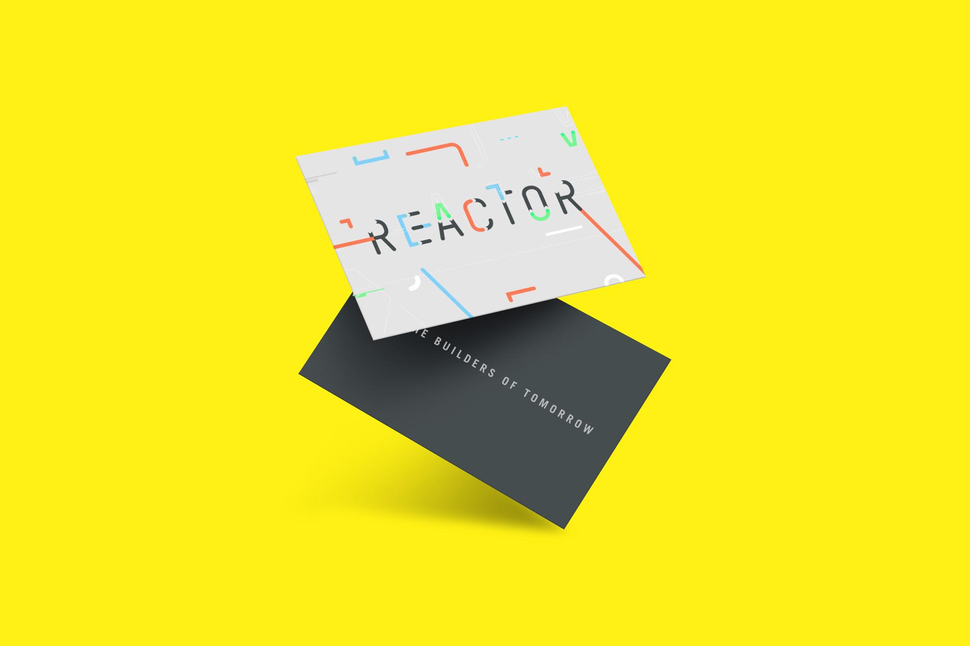 MS_Reactor_Card_v1.jpg