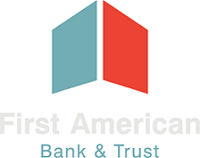 First American Bank & Trust - Athens   Rhodes McLanahan with First American Bank and Trust is one of the initial investors in Wheels of Hope. His generous contribution helped form the foundation of Wheels of Hope. Rhodes is not only a great friend but a great business partner. His advice and support in navigating the financial aspects of our nonprofit is a major reason for our success. Thanks Rhodes!  https://www.firstamericanishere.com/home/home