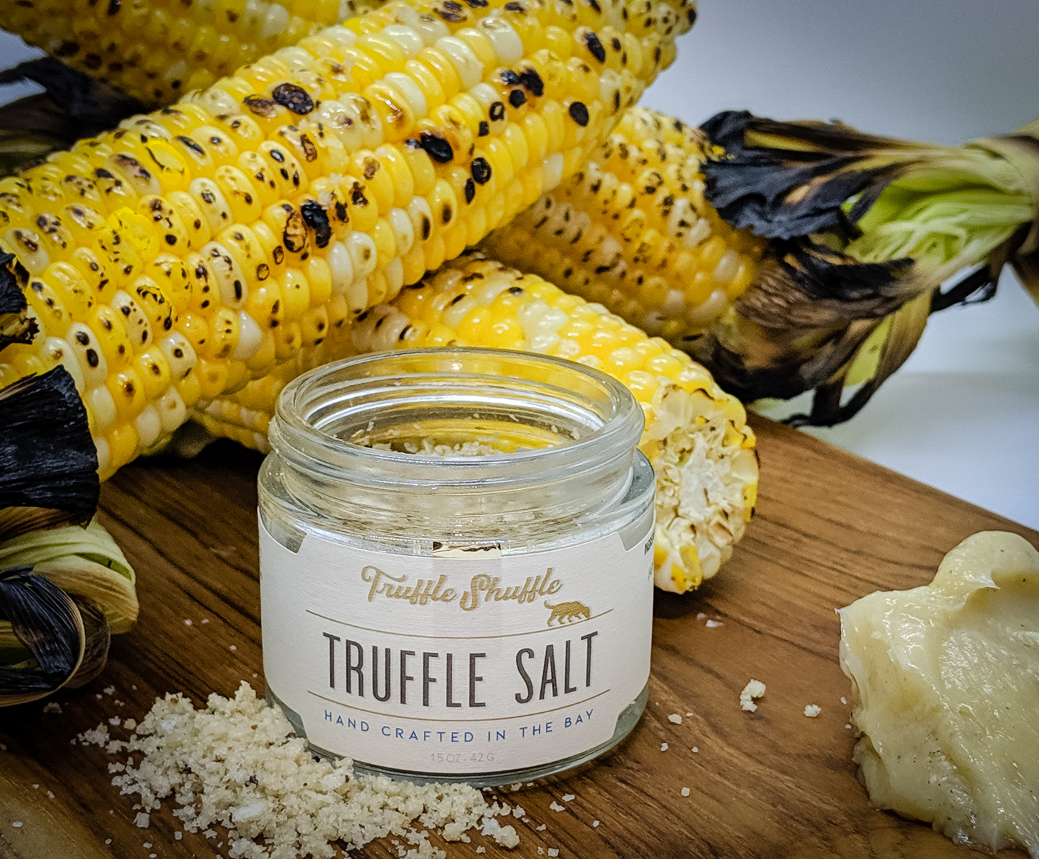 Roasted truffle corn.jpg