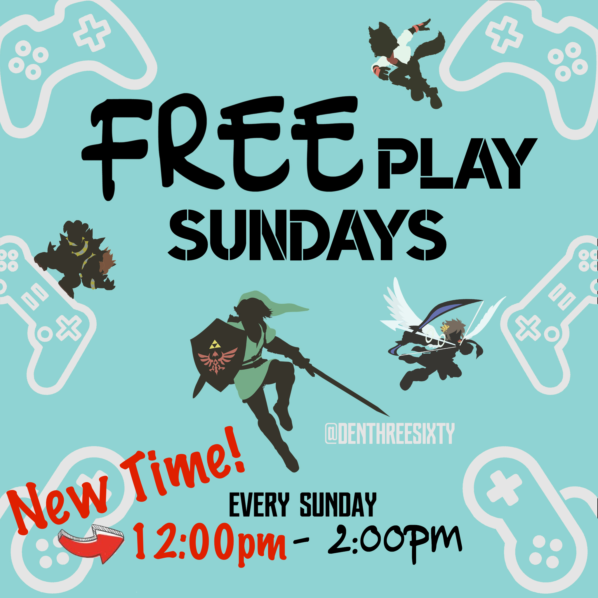 Free Play Sunday SQUARE new.png
