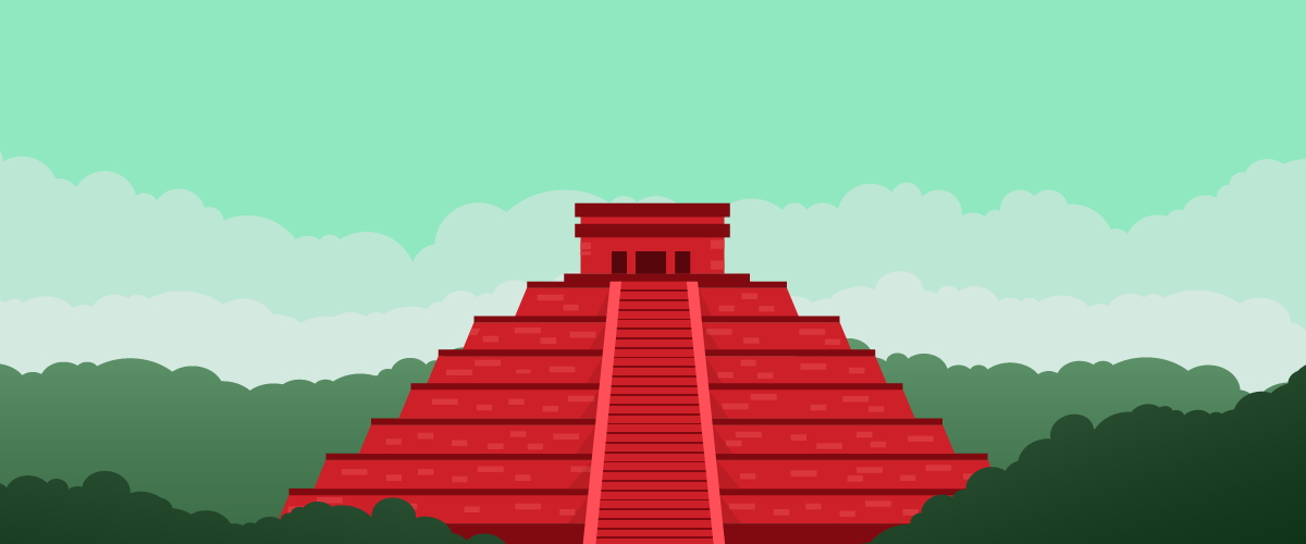 mexico_V2, 1200X500.png