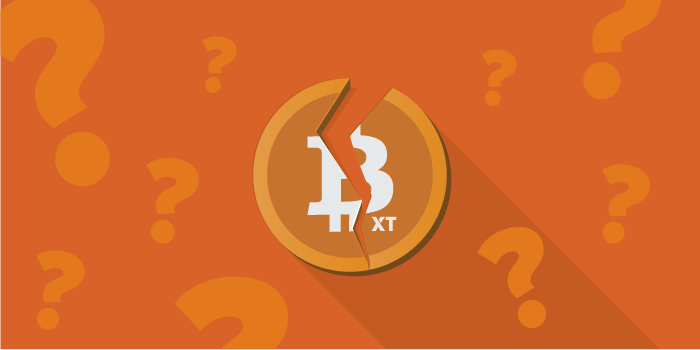 bitcoin-01.png