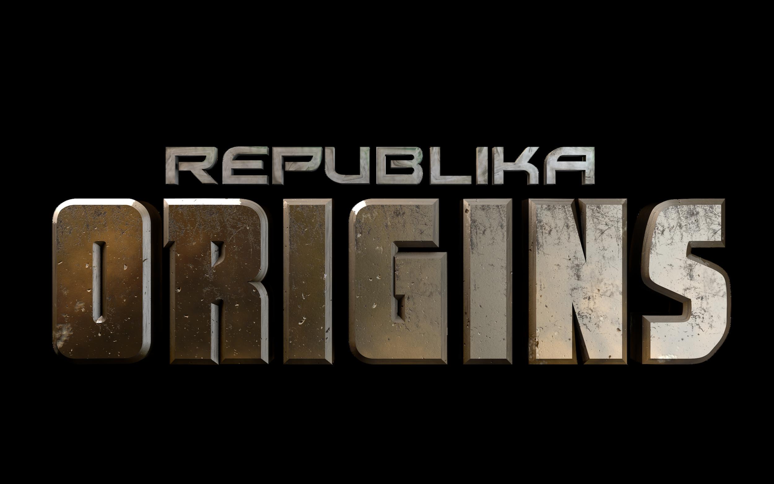 rorigins0210.png
