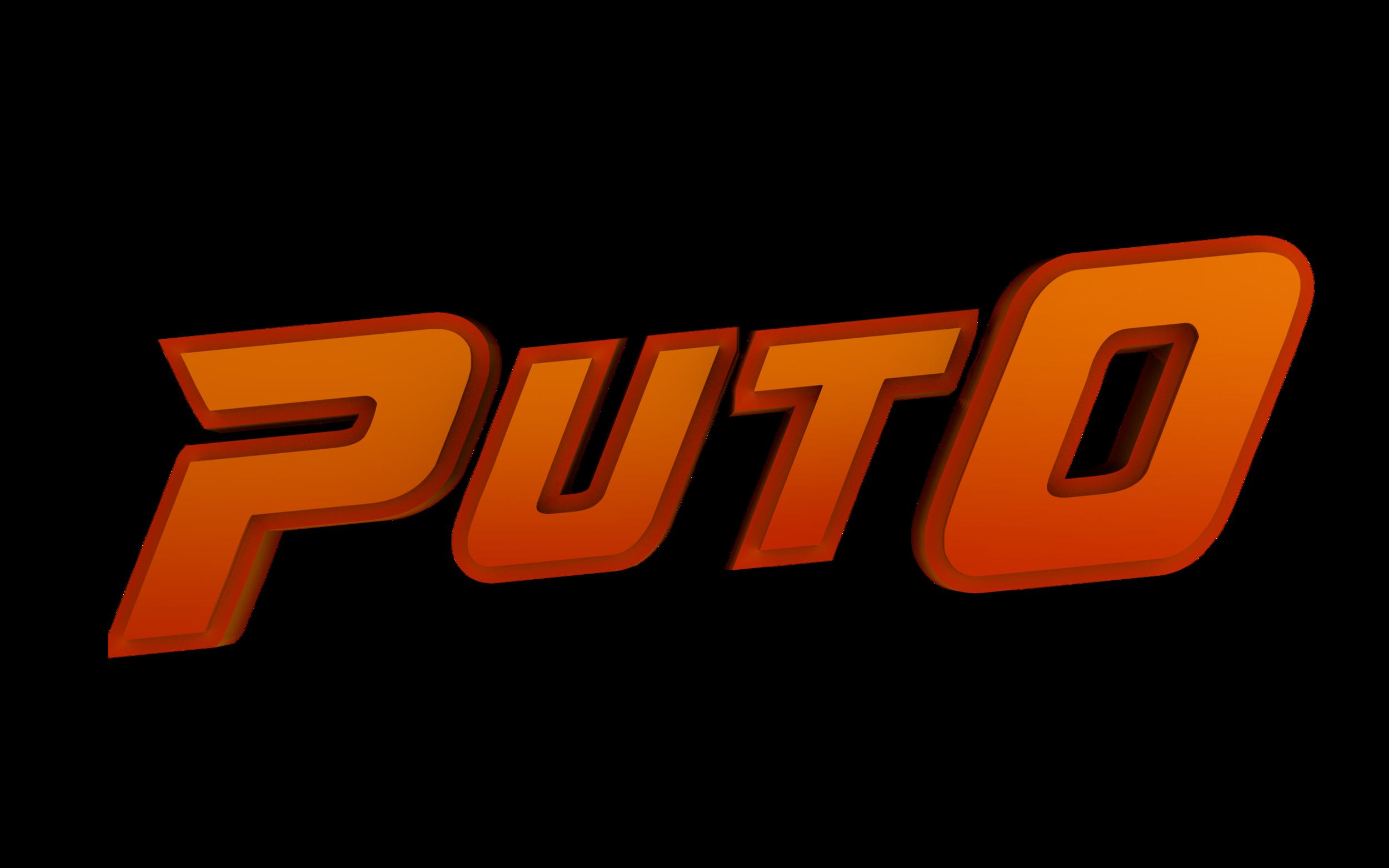 puto-logo 2.png