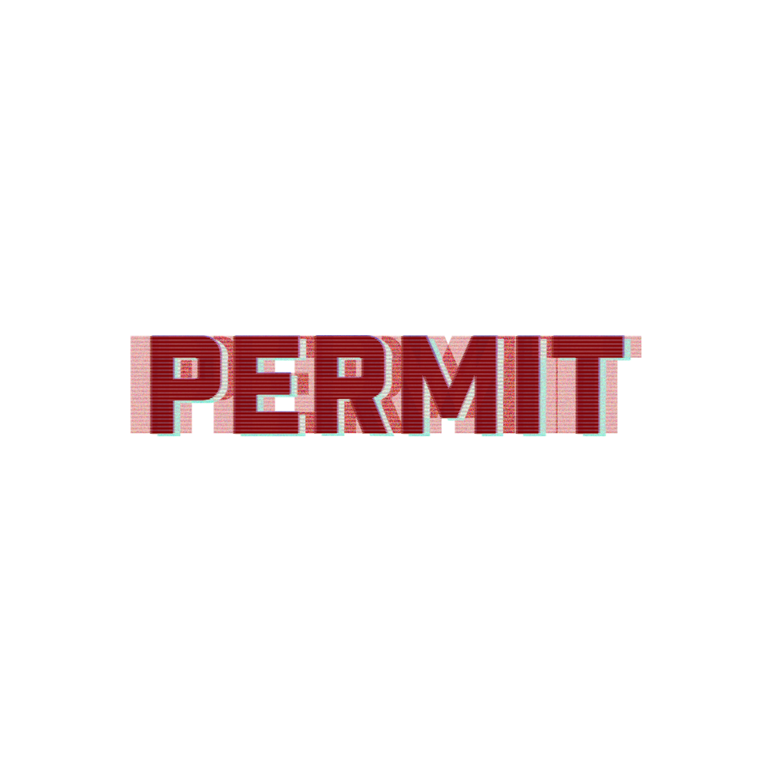 permit_1_1_1_1.png