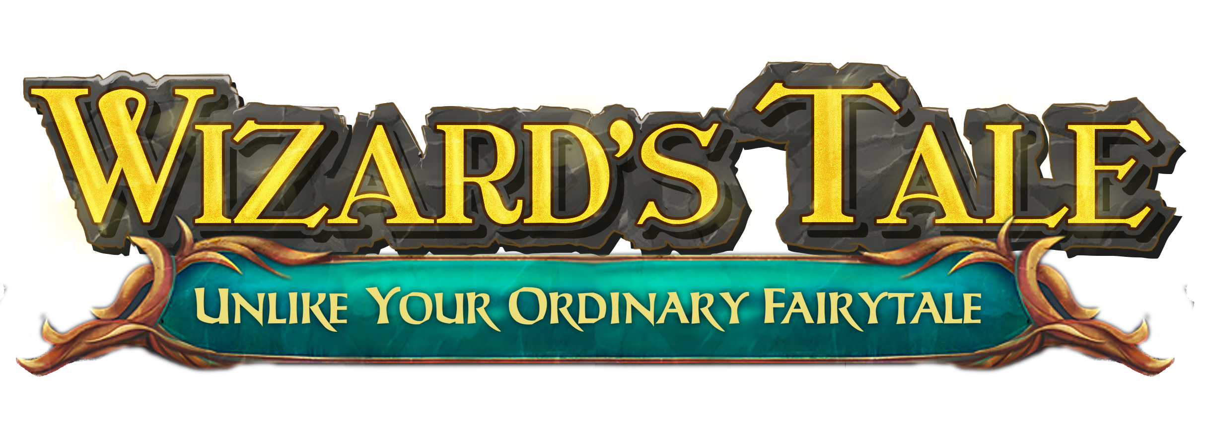 wizards_tale_1_1_1_1.png