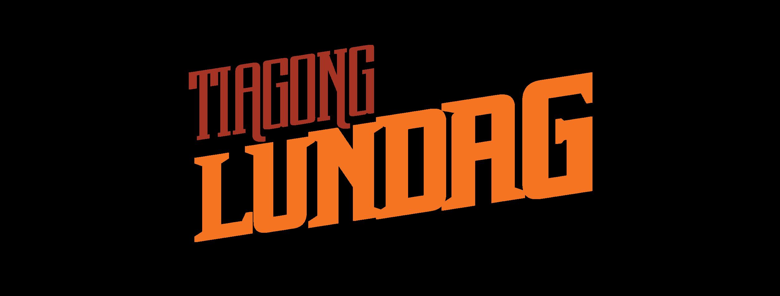 tiagong-lundag.png