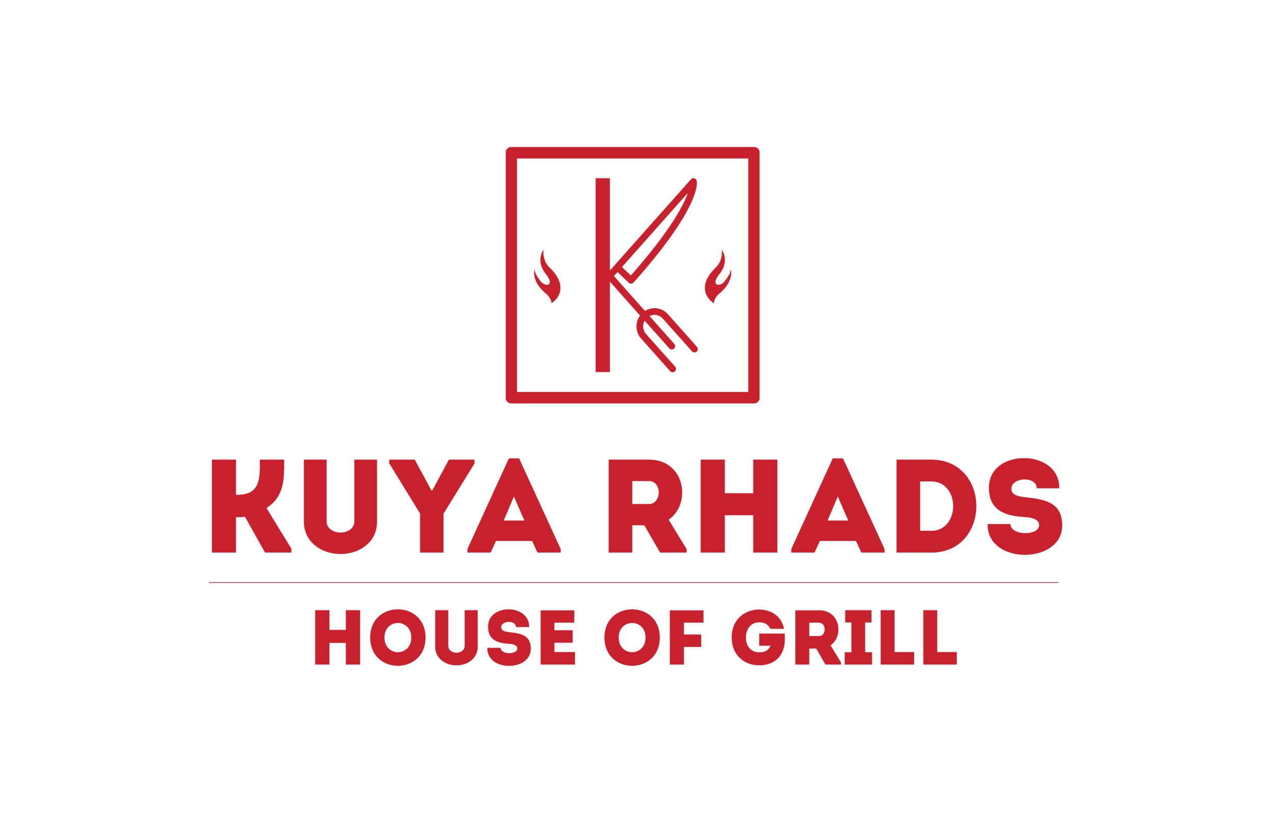 Kuya Rhads -  Branding-04.png