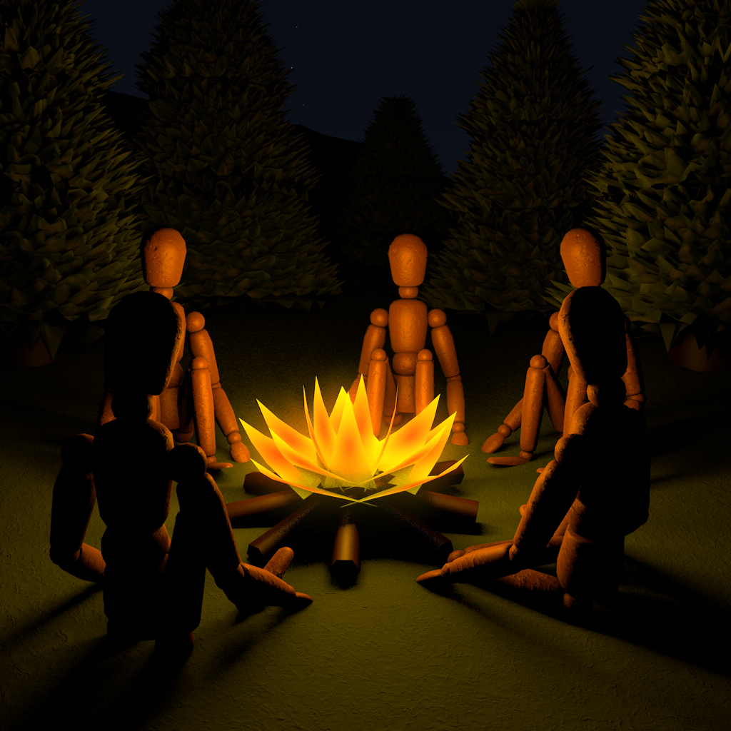 bonfire-render.png