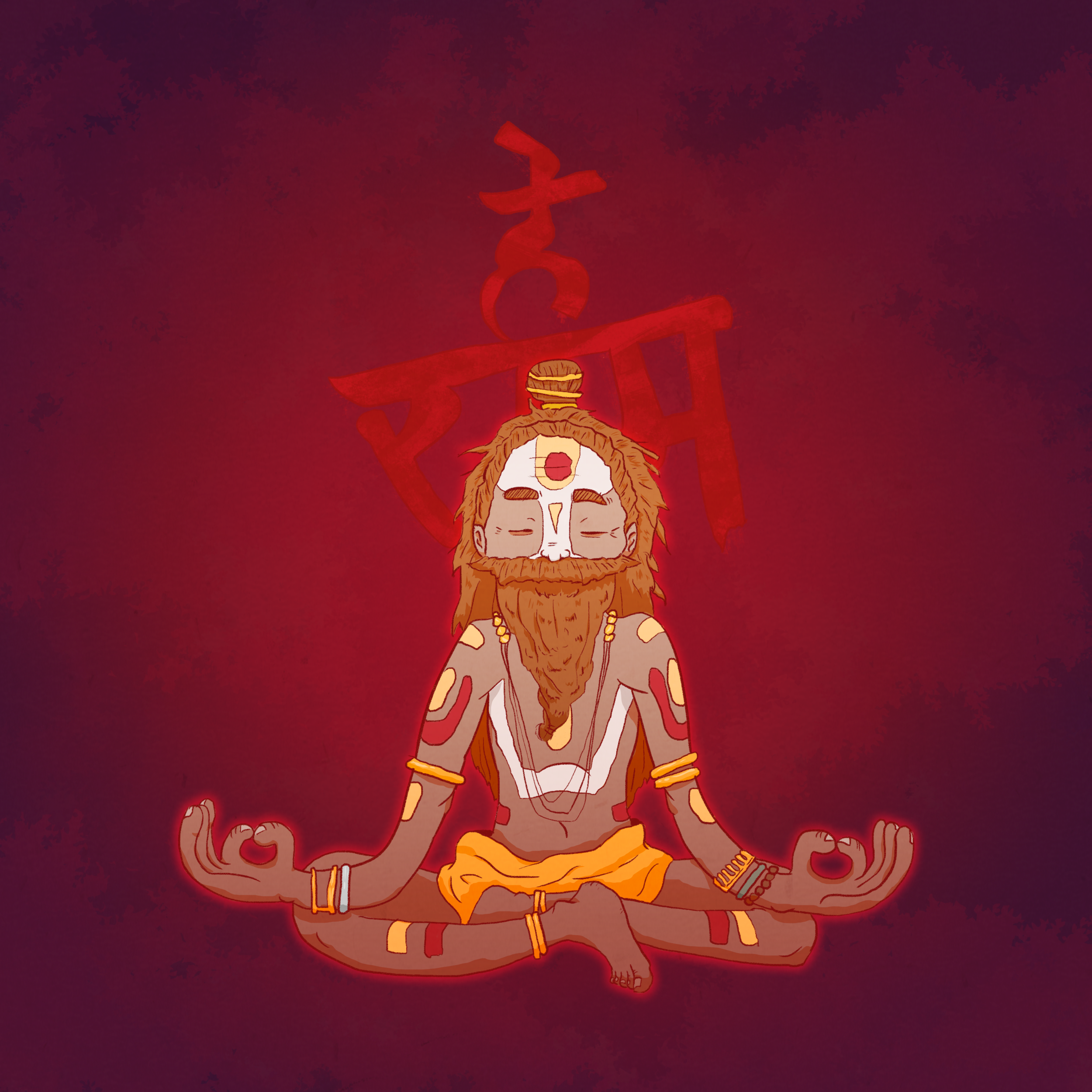 sadhu.png