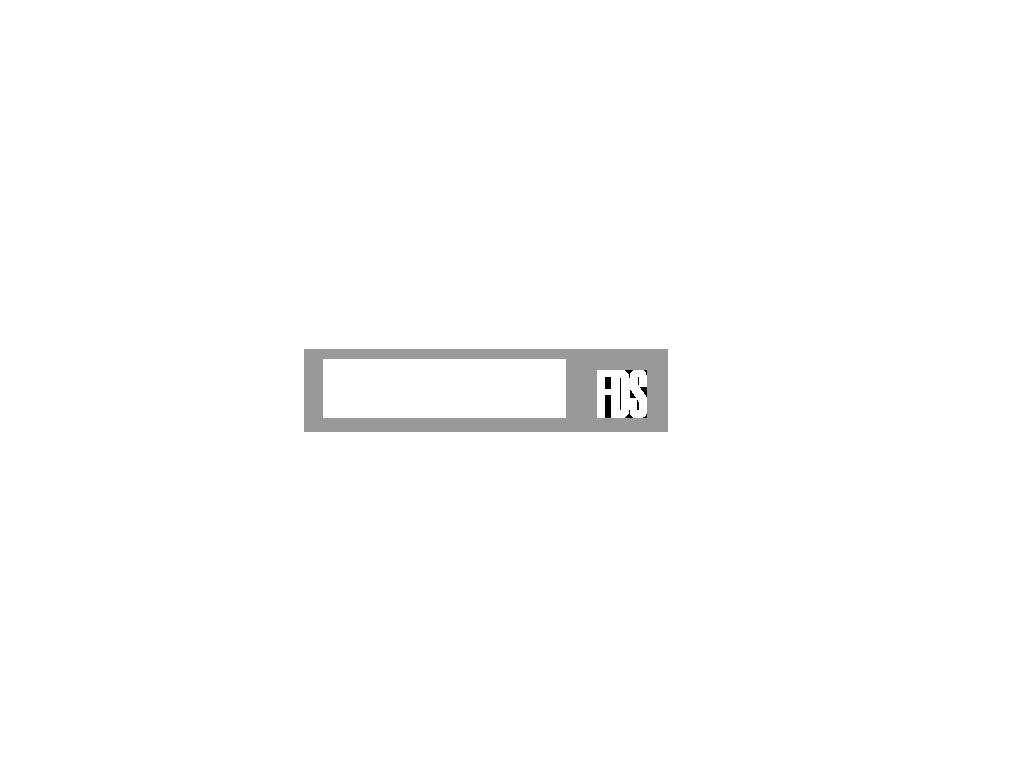 web logo small b.png