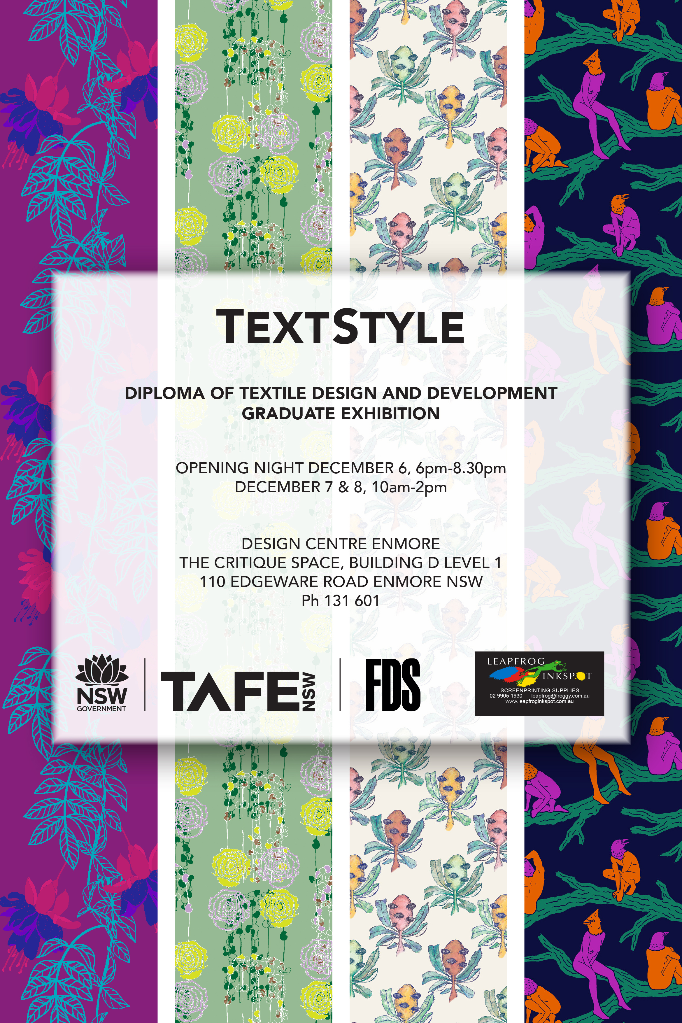 TAFE Textile Invitation.jpg
