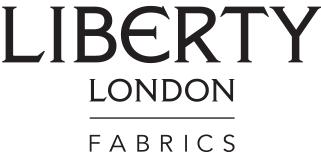 liberty-fabrics- bw.png