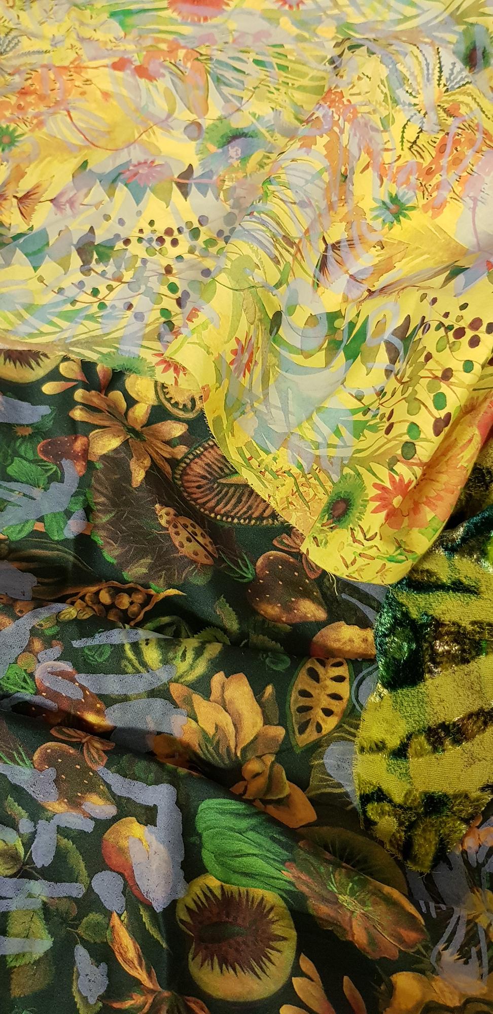 sally fabric 72.jpg