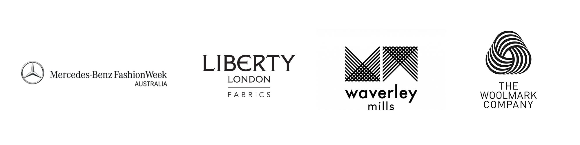 industry logos.jpg