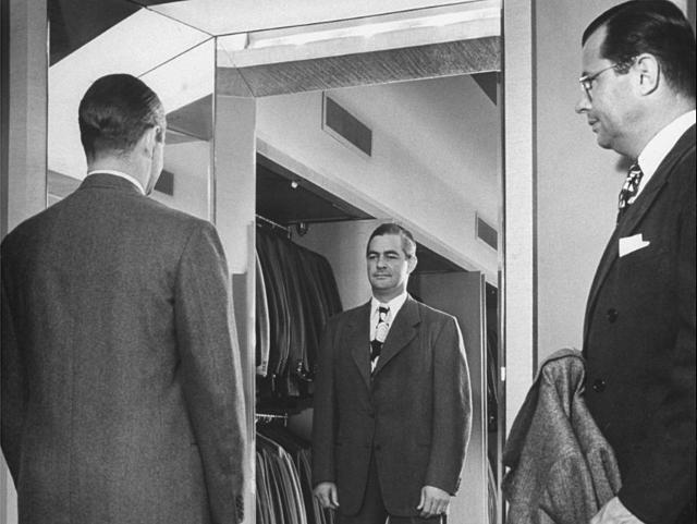 Department Store suit.png