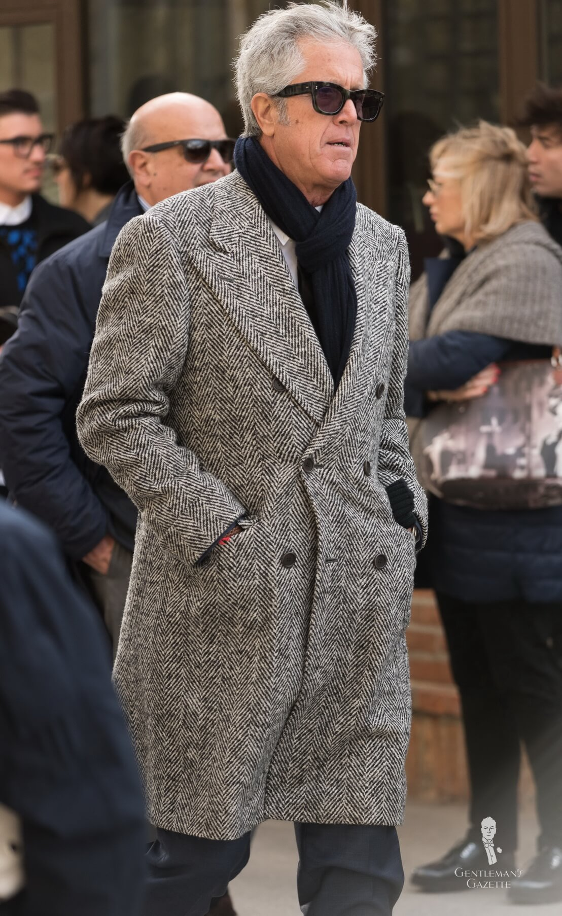 Classic-Double-Breasted-Herringbone-Overcoat-with-dark-scarf.jpg