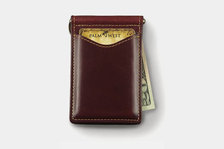 Leather-Money-Clip-Wallet-by-Palm-West.jpg