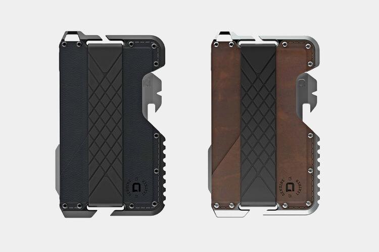 dango-tactical-edc-wallet.jpg
