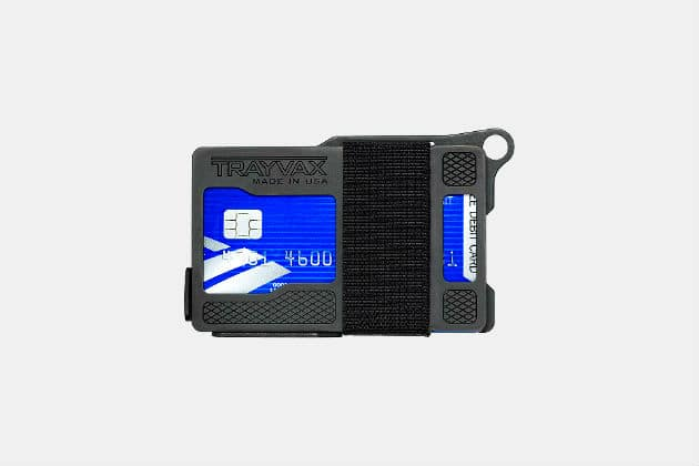 trayvax-armored-summit-wallet-2.jpg