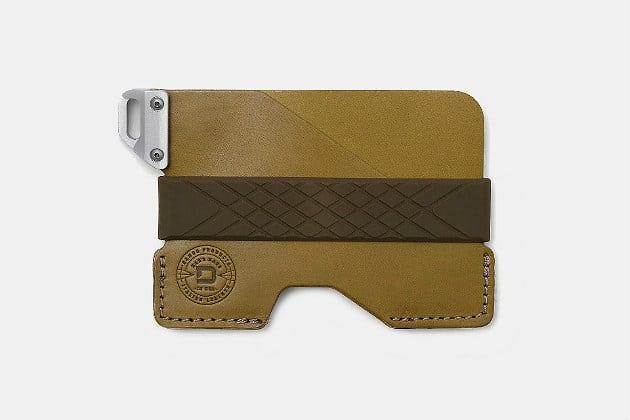 dango-civilian-wallet.jpg