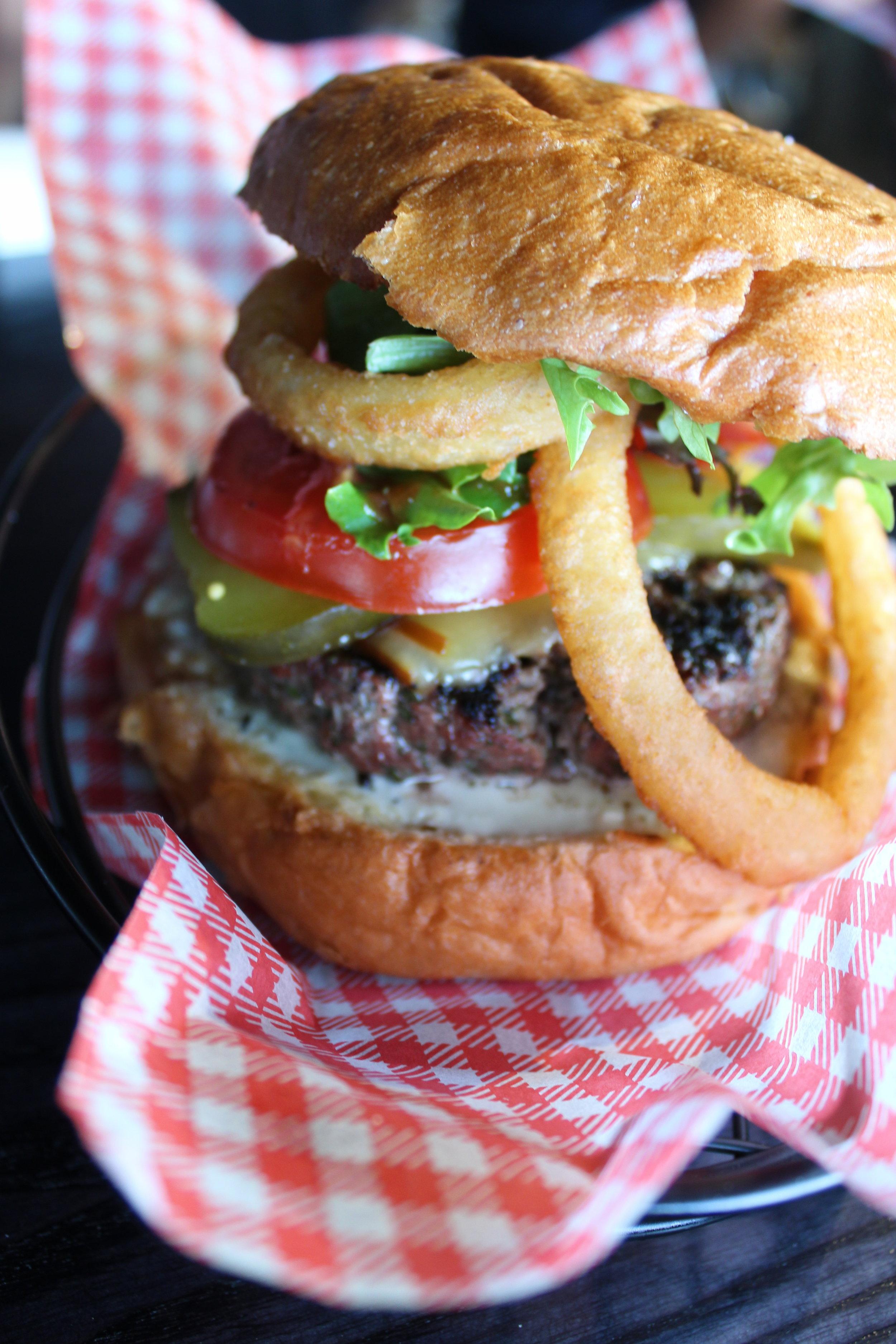 Angus Burger 1.JPG