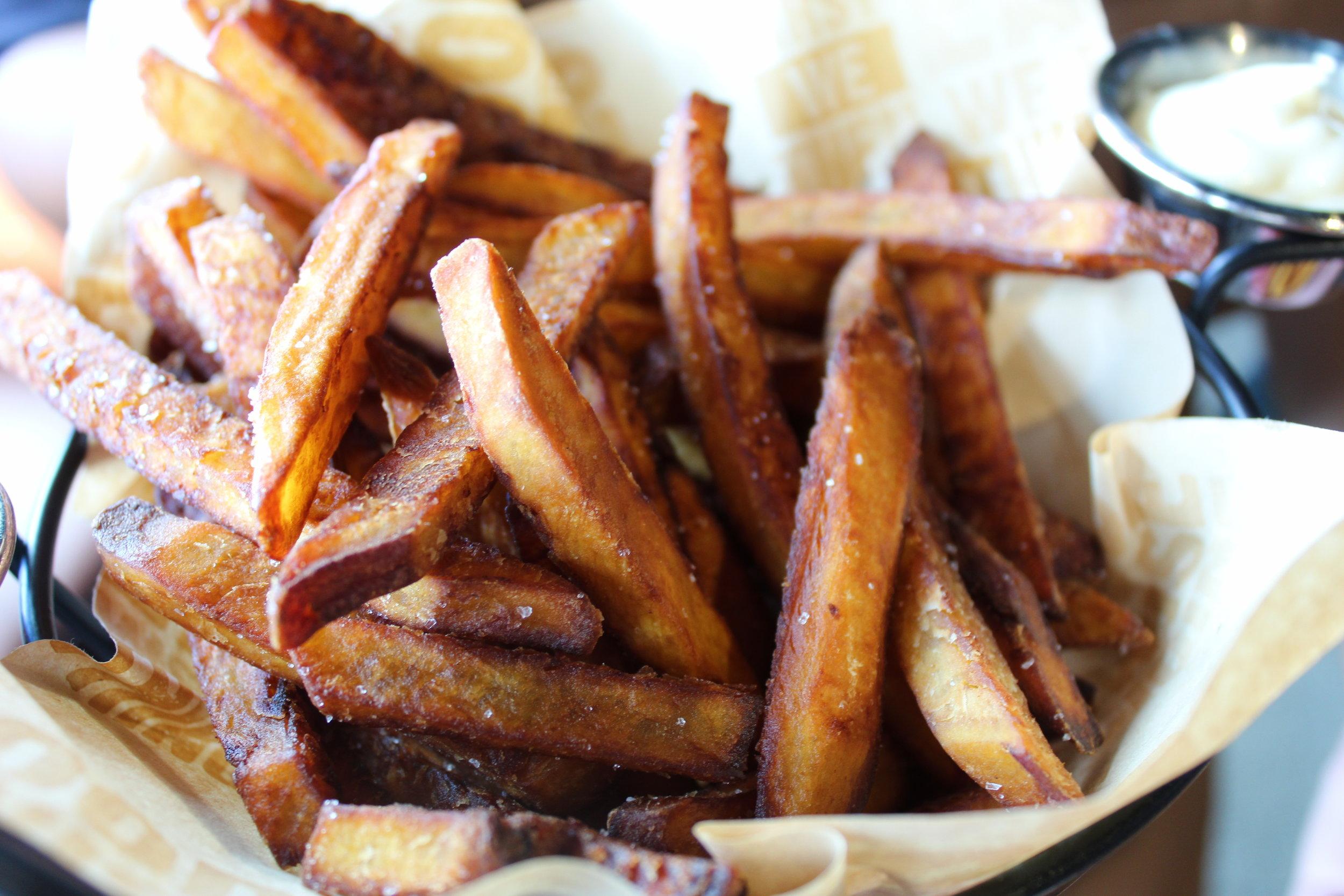 Kumara Fries.JPG