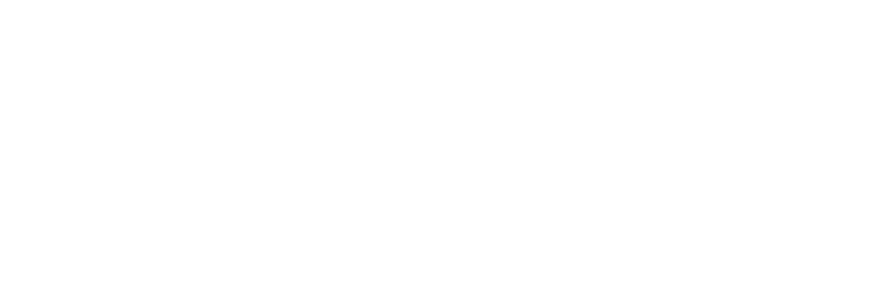 New Zealand Ministry for the Environment Manatū Mō Te Taiao