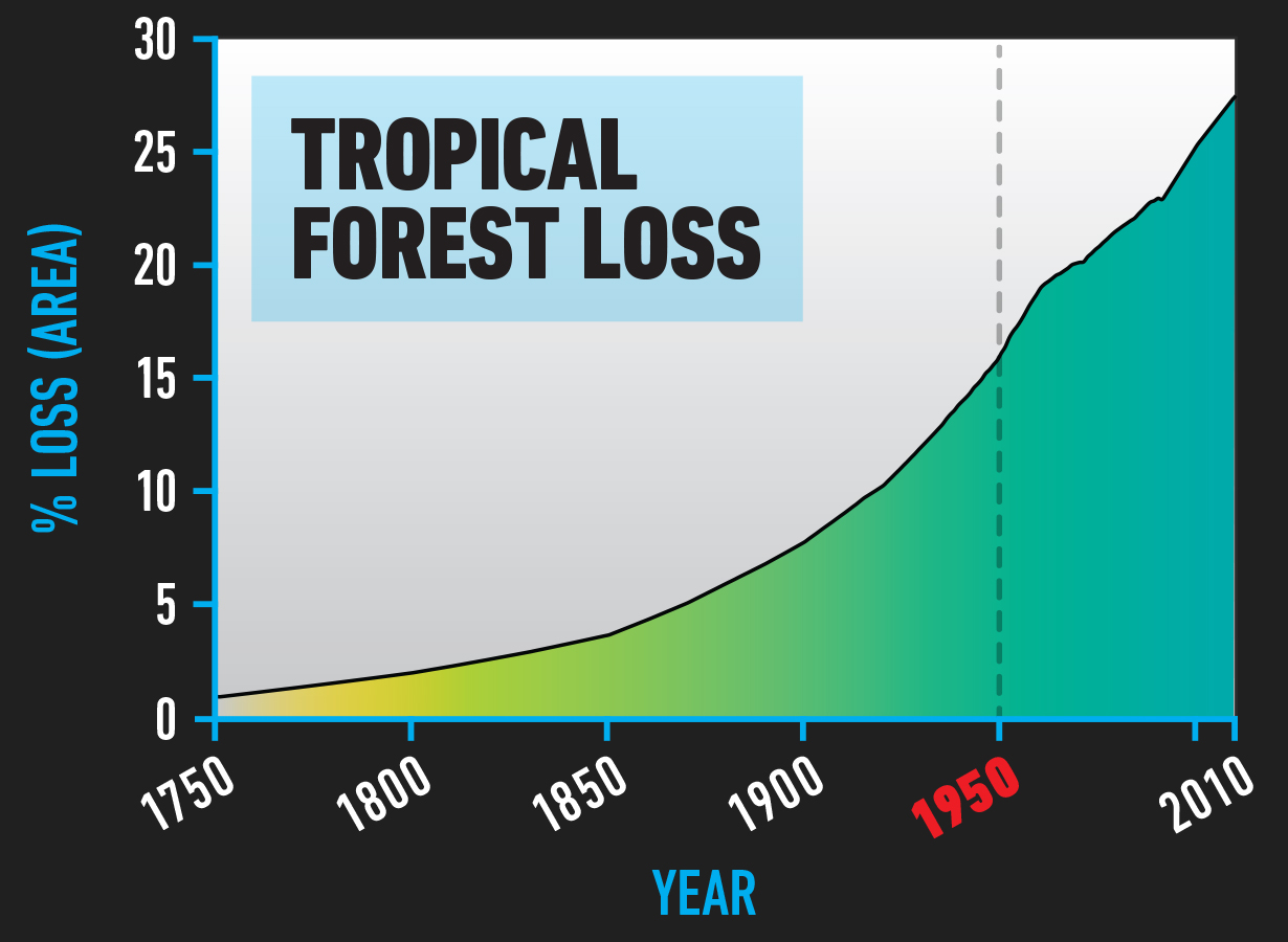 BIO_Tropical_Forest_Loss.jpg