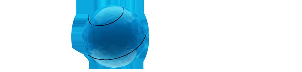 Globaïa logo