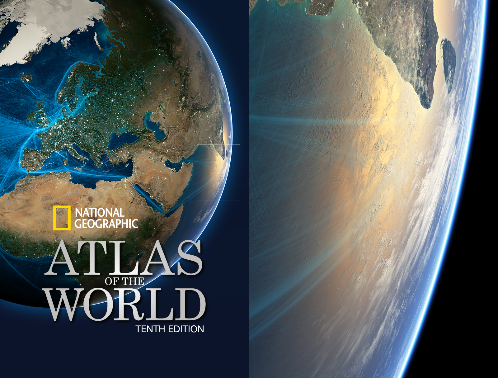 10th Ed. Atlas Front Cover_two_versions_zoom.jpg