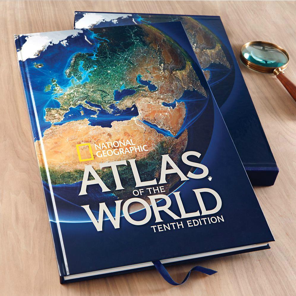 NG_AtlasOfTheWorld_10thEdition_Globaia.jpg