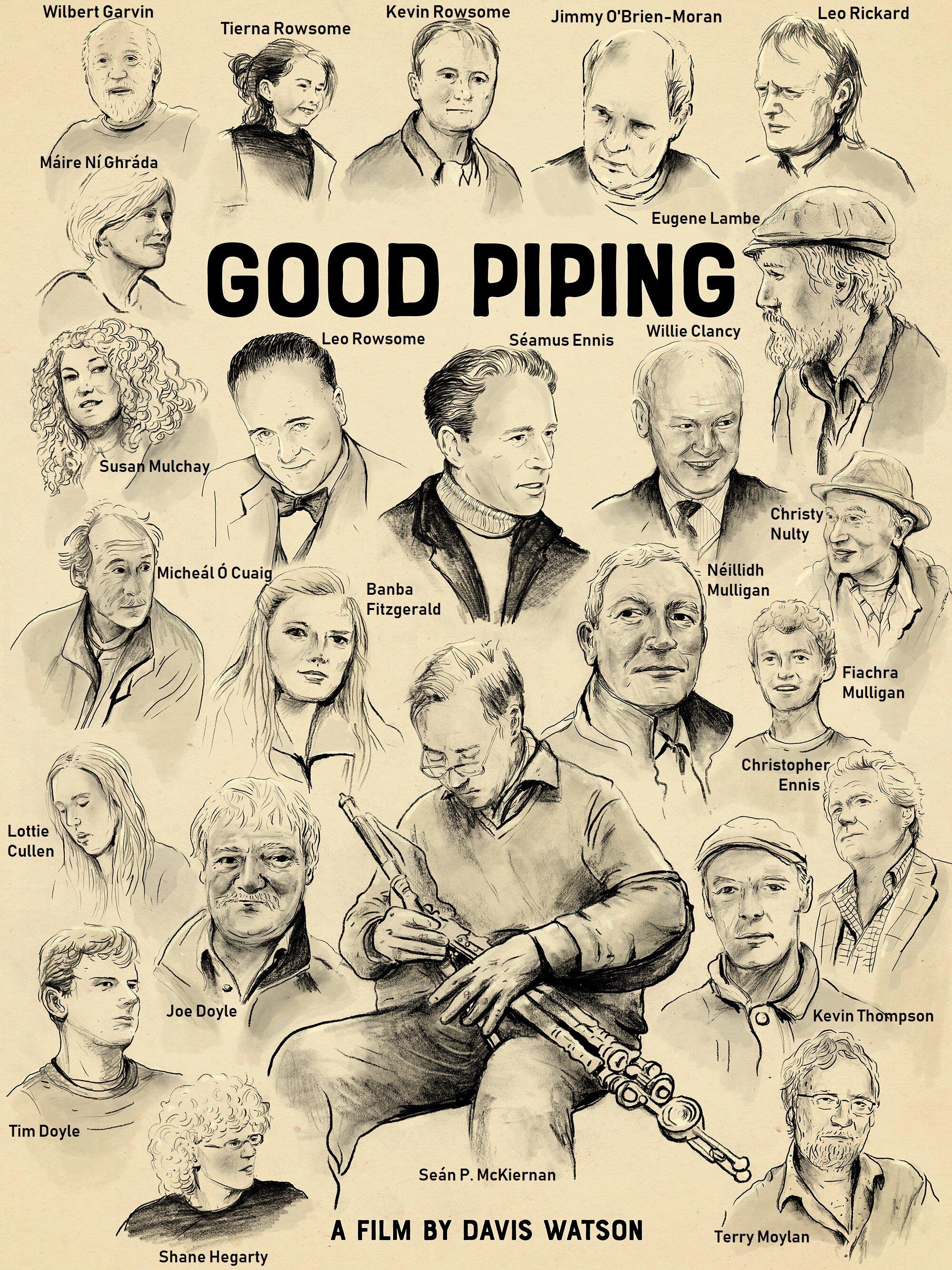 Good Piping w-Names.jpg