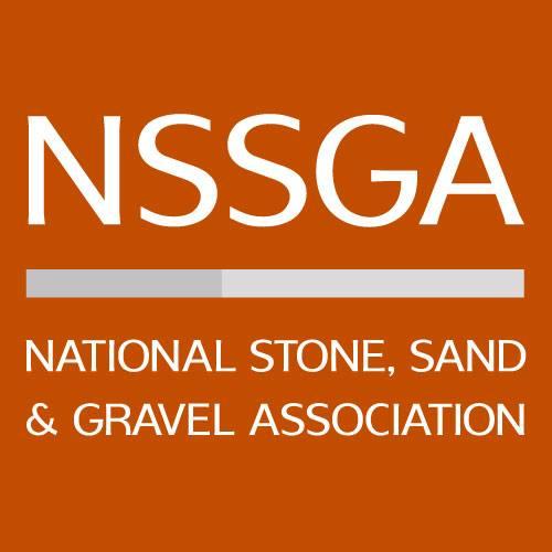 nssga logo.jpg
