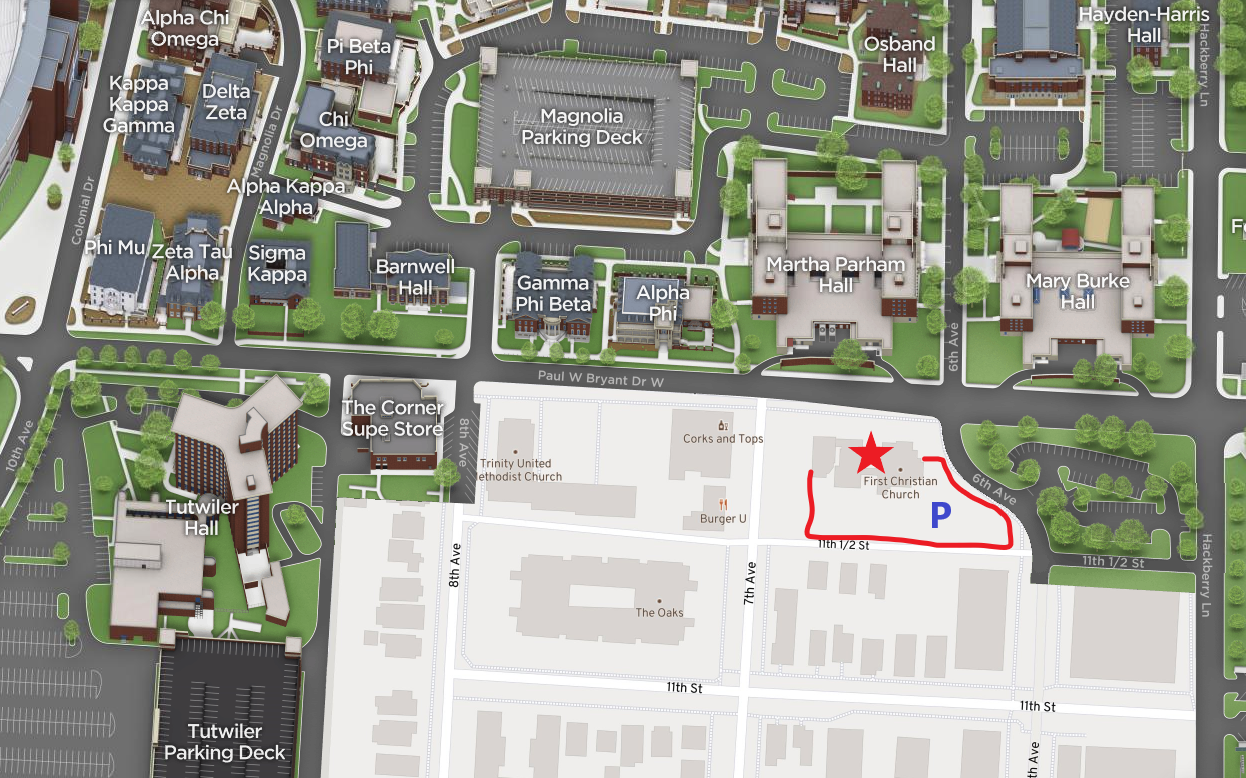 Campus Location Map.png