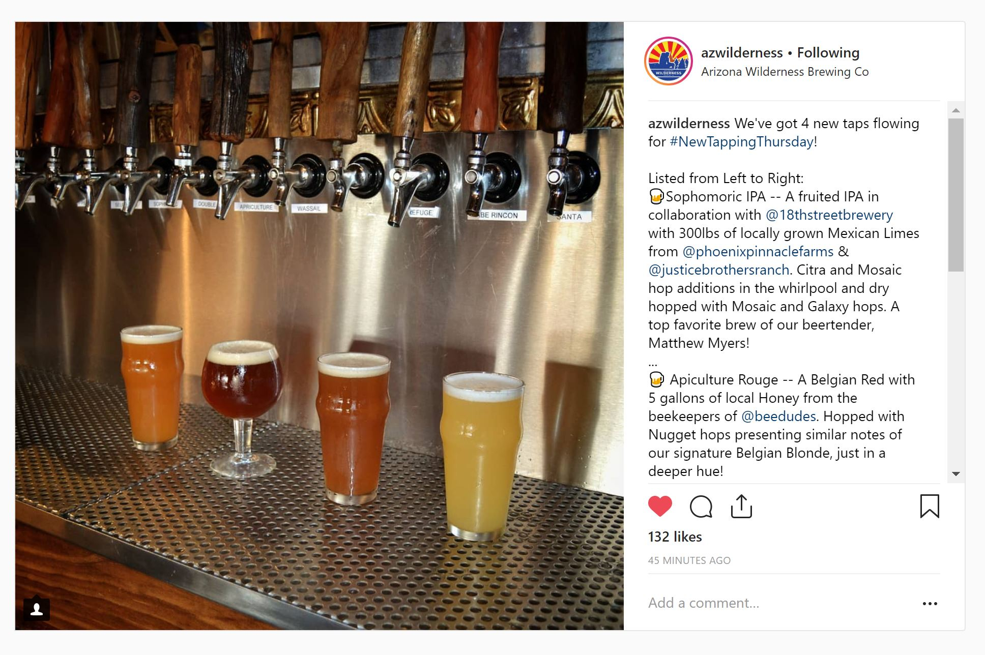 az wilderness brewing co.JPG