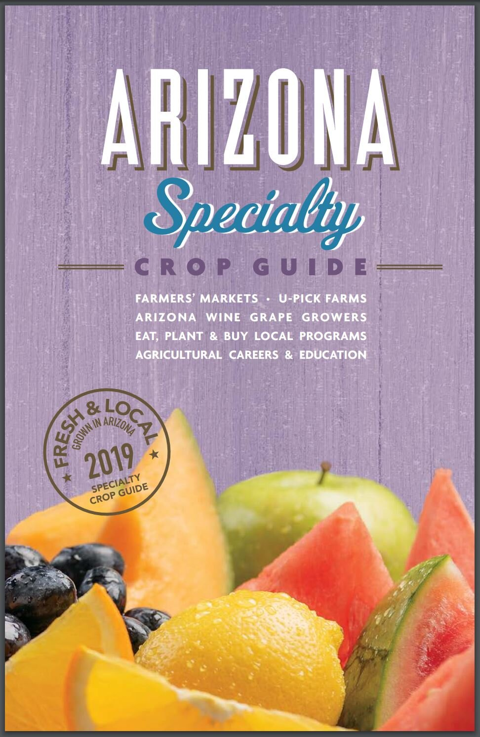 az specialty crop guide.JPG