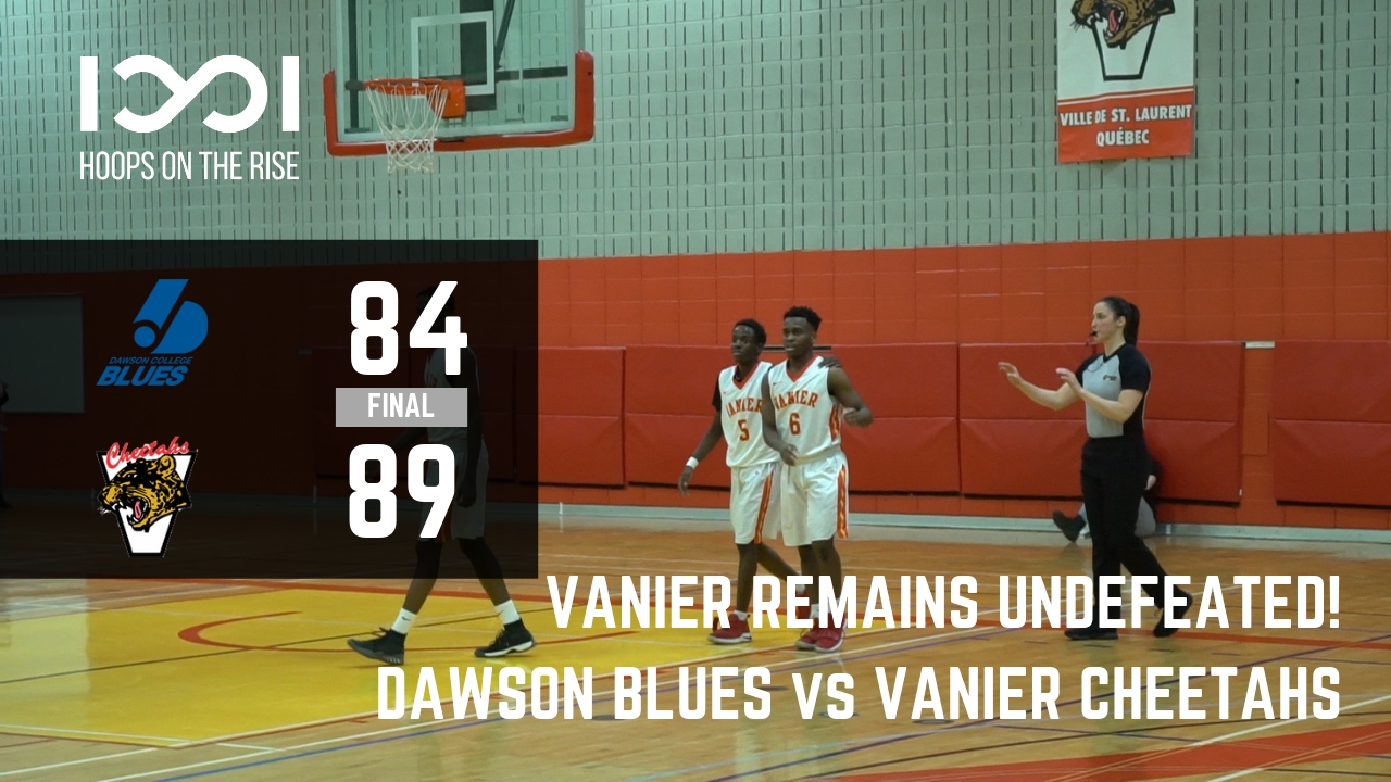 6. Vanier vs Dawson (February 10 2019) Thumbnail.jpg