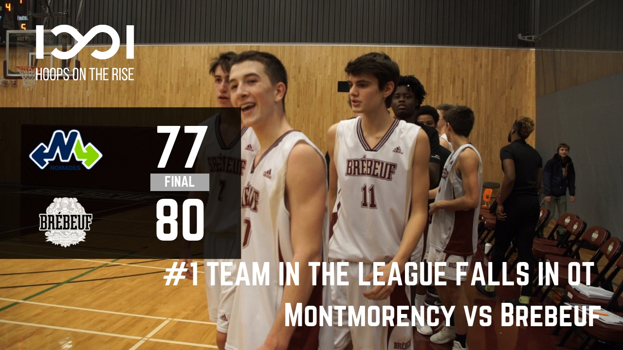 Montmorency vs Brebeuf 2019.jpg