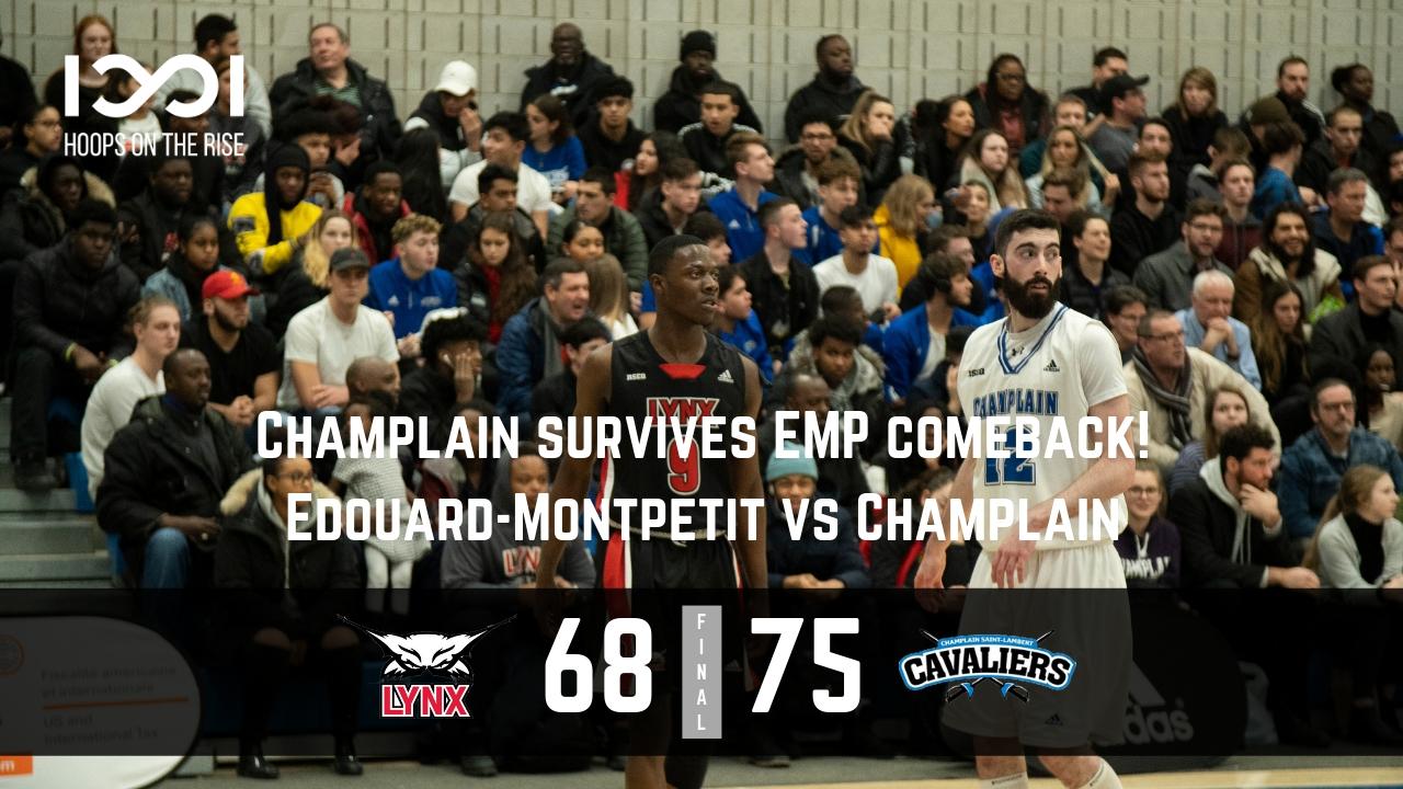 Edouard vs Champlain.jpg