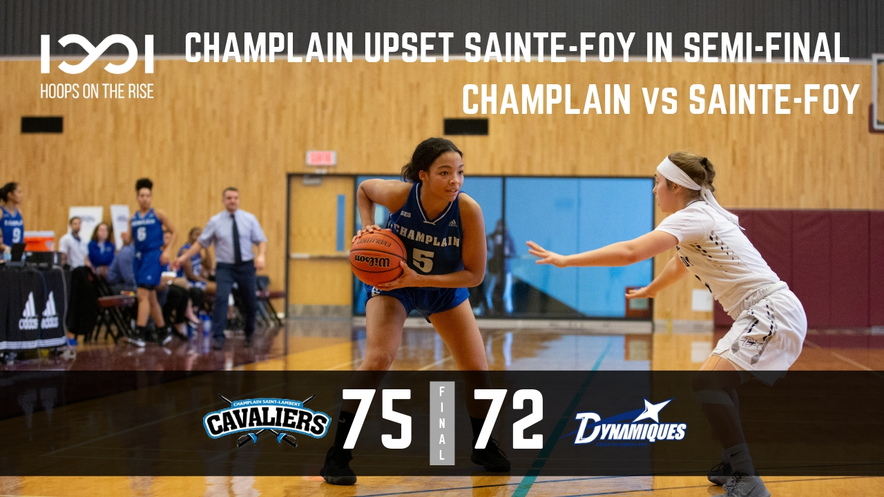 Champlain vs Sainte-Foy 2019 Thumbnail (2).jpg
