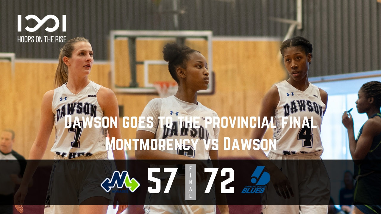 Montmorency vs Dawson Semi-Final Women 2019.jpg