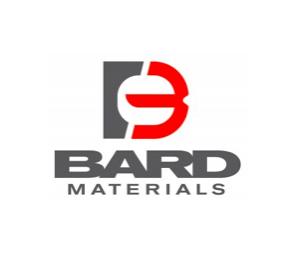 Bard Materials.png