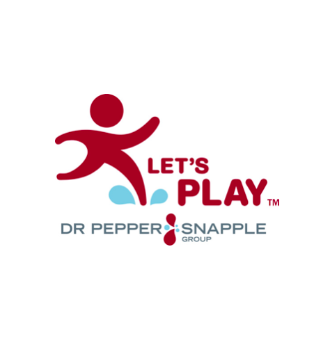 Dr Pepper Snapple.png