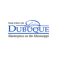 City of Dubuque.png