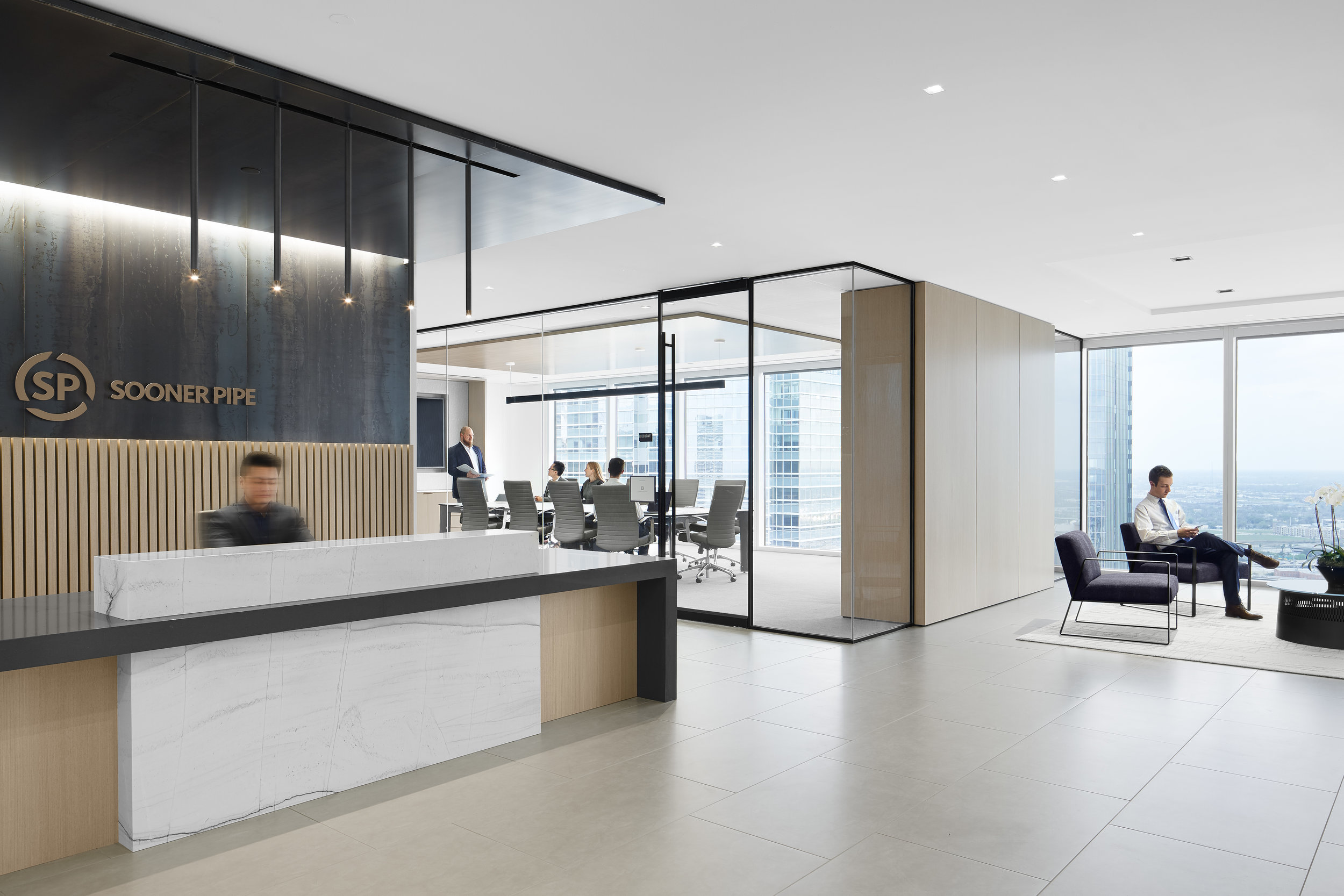 1001-Sooner Pipe Houston by Kirksey Architecture Photos by Jonathan Dean-Reception 2 with People-Edit.jpg