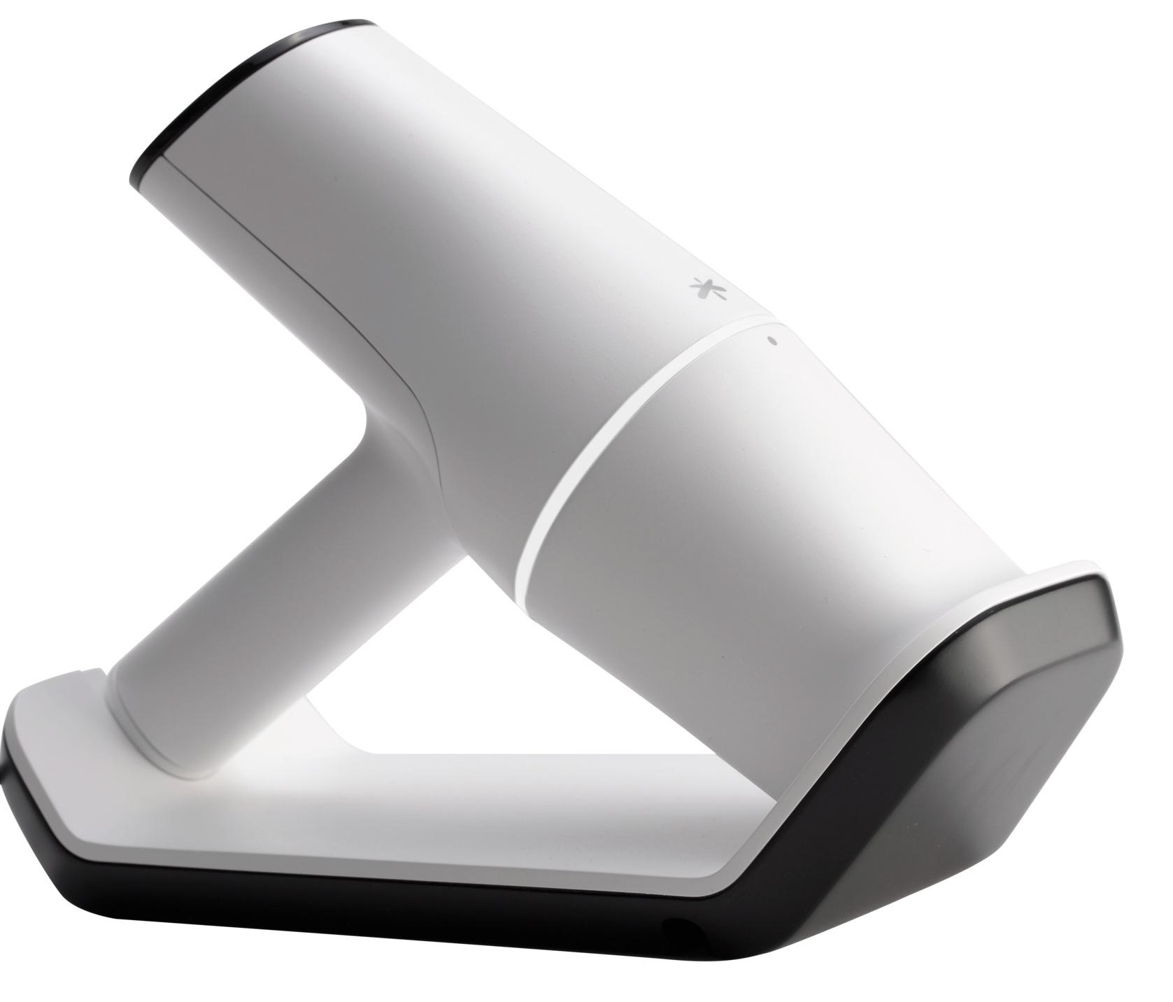 scaner+white.jpg