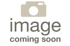 image-coming-soon-240x300.jpg