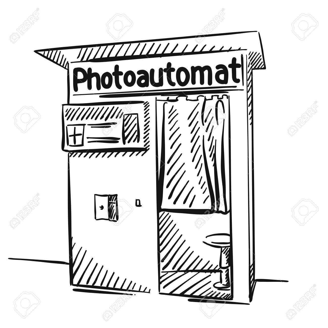 Photo Booth Tricia - Name -Tricia FPhotography experience - 5 YearsPosition - Photo Booth attendantFavourite Music - Pop, Rap, hip/hop, R&BGrew Up In -Aylmer Ontario!Hobbies - Kayaking, dog walking, shopping, craftingOccupation - Constituency Assistant